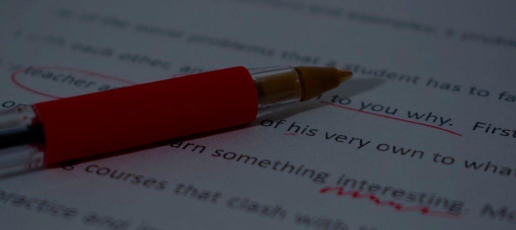 proofreading-korekta-jezykowa